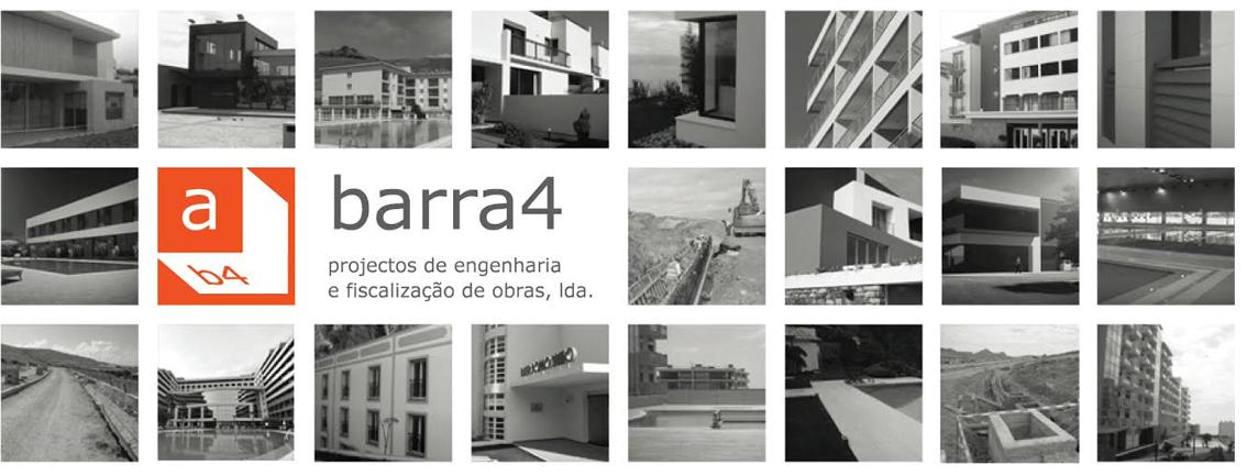 barra4-